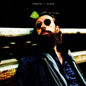 JP Nataf - Clair