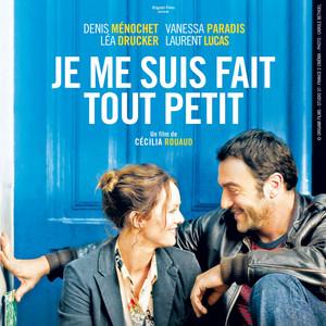 JP Nataf - Je Me Suis Fais Tout Petit (original Motion Picture Soundtra…