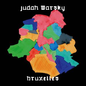 Judah Warsky - Bruxelles