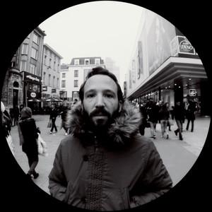 Judah Warsky - Bruxelles, Capitale De L'europe – Single