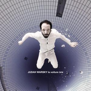 Judah Warsky - La Voiture Ivre