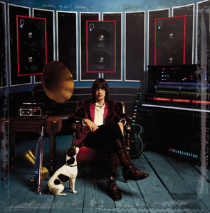 Julian Casablancas - Old Hollywood