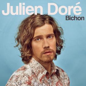 Julien Doré - Bichon