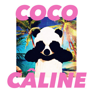 Julien Doré - Coco Câline