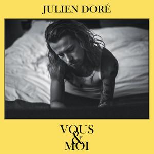 Julien Doré - Eden (acoustic)