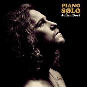 Julien Doré - Piano SØlo