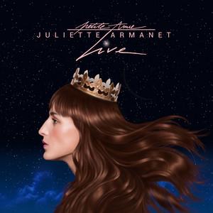 Juliette Armanet - L'indien (live – Nuits De Fourvière 2018)