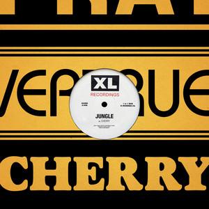 Jungle - Cherry
