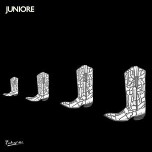 Juniore - La Fin Du Monde – Single