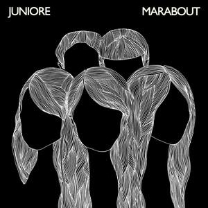 Juniore - Marabout – Single