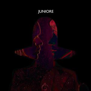 Juniore - Un, Deux, Trois