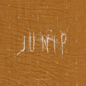 Junip - Walking Lightly Ep