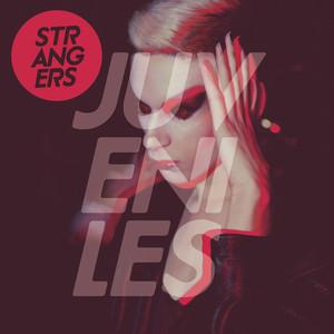 Juveniles - Strangers (remixes)