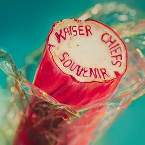 Kaiser Chiefs - Souvenir : The Singles 2004 – 2012