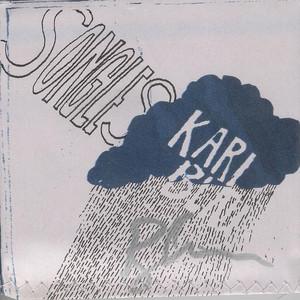 Karl Blau - Songles