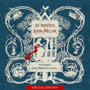 Katie Melua - In Winter (special Edition)