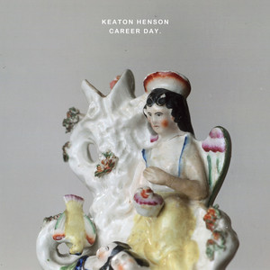 Keaton Henson - Career Day