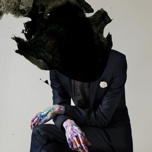 Keaton Henson - Epilogue