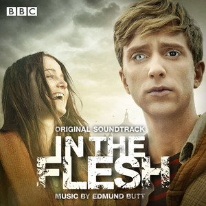 Keaton Henson - In The Flesh (original Soundtrack)