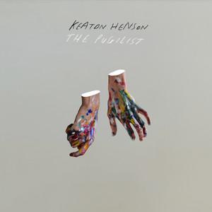 Keaton Henson - The Pugilist