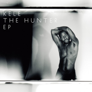 Kele Okereke - The Hunter