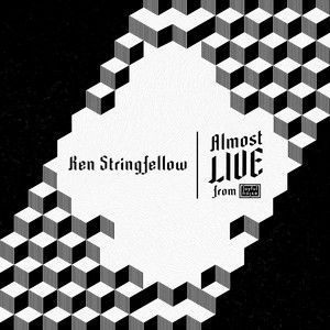 Ken Stringfellow - Tourniquets (almost Live From Joyful Noise)