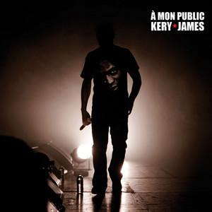 Kery James - À Mon Public (live Au Zénith De Paris Le 18 Décembre 2009…