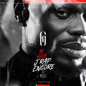 Kery James - Tu Vois J'rap Encore