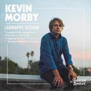 Kevin Morby - Aquarium Drunkard's Lagniappe Session 2015