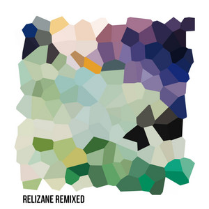 Kid Wise - Relizane Remixed
