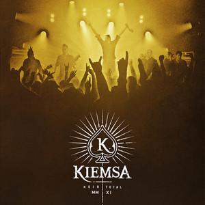 Kiemsa - Noir Total (live 2011)