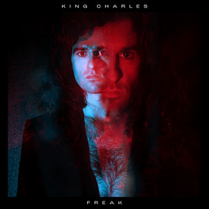 King Charles - Freak