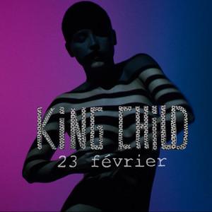 King Child - 23 Février