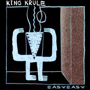 King Krule - Easy Easy