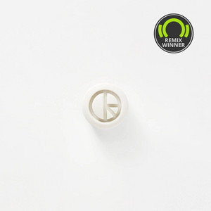 Klaxons - Atom To Atom (deep Chills Remix)