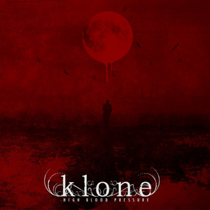 Klone - High Blood Pressure