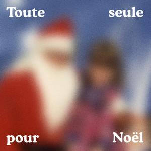 Klô Pelgag - Toute Seule Pour Noël