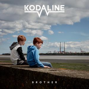 Kodaline - Brother – Ep