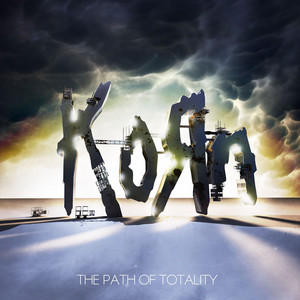 Korn - The Path Of Totality (special Edition)