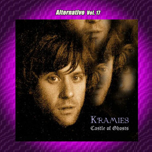 Kramies - Alternative Vol. 17: Kramies: Castle Of Ghosts