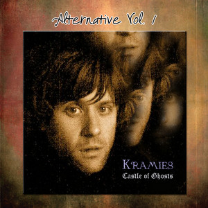 Kramies - Alternative Vol. 1: Kramies – Castle Of Ghosts