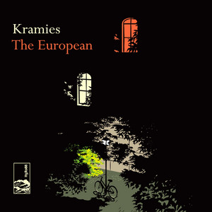 Kramies - The European