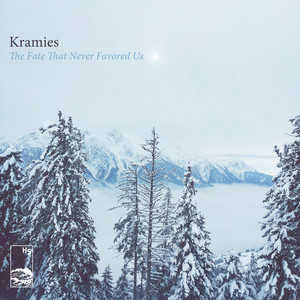 Kramies - The Fate That Never Favored Us