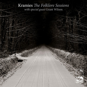 Kramies - The Folklore Sessions