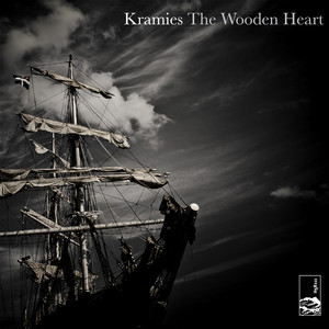 Kramies - The Wooden Heart