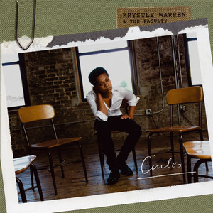 Krystle Warren - Circles (bonus Track Version)