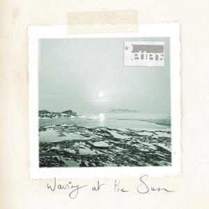 K's Choice - Waving At The Sun