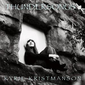 Kyrie Kristmanson - Thundersongs