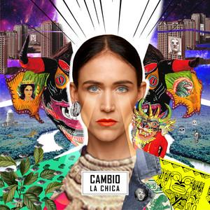 La Chica - Cambio