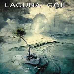 Lacuna Coil - In A Reverie